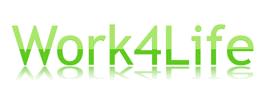 Work4Life