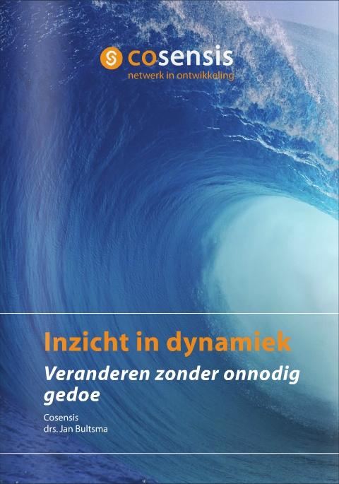 publicatie_InzichtInDynamiek